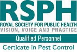 Royal Society for Public Health - RSPH