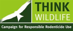 Think Wildlife Campaign