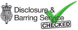 pest control services, manchester